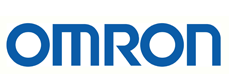 Omron Automation japan