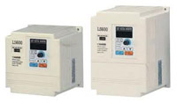 AC Motor Drives, Inverters